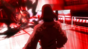538167-deadman_wonderland___12___large_34