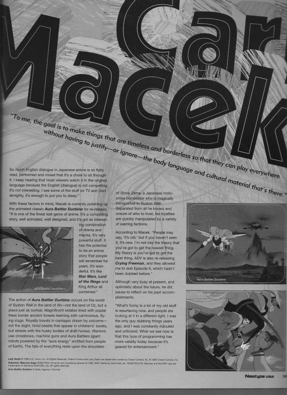 macek-4