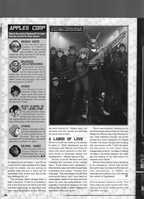 appleseed-5