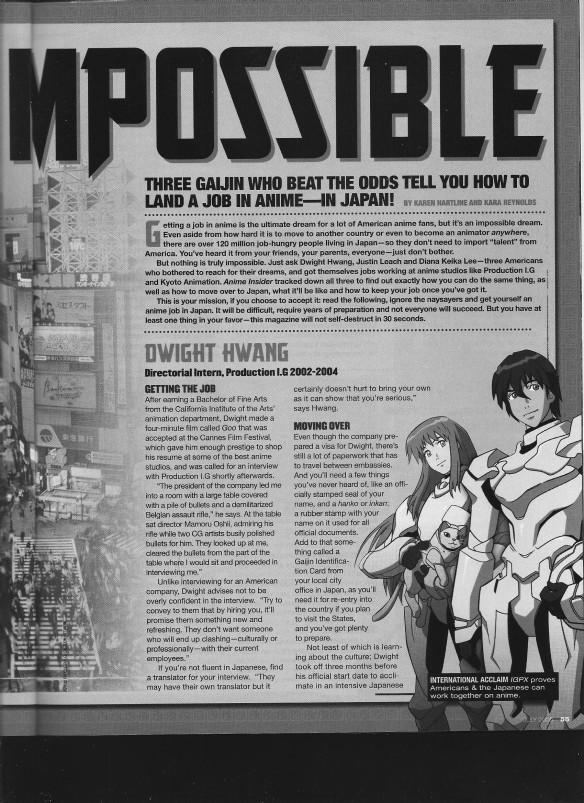 anime_jobs-2