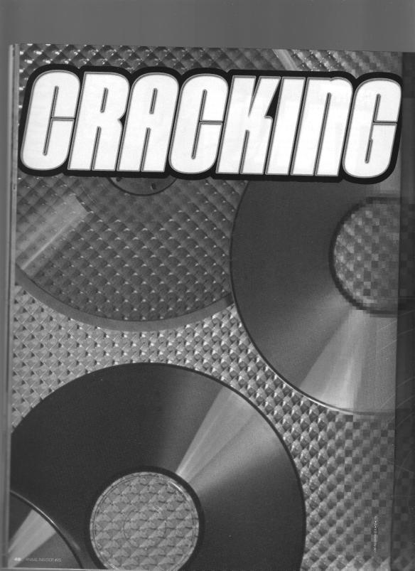 dvd_production-1