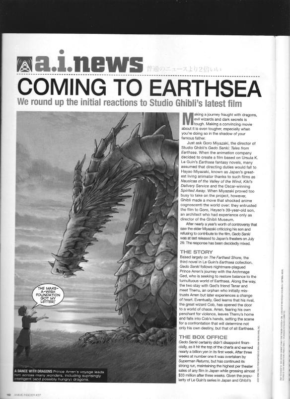 earthsea-1
