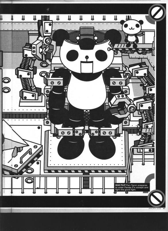 shuichi_oshida-2