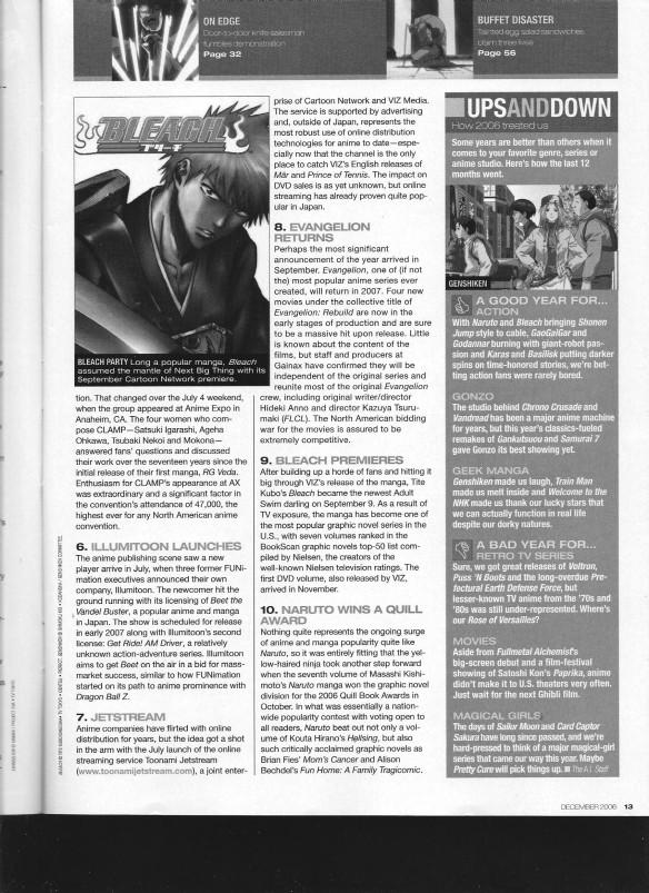 2006_news-2