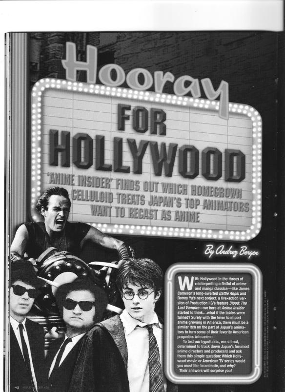hollywood_remakes-1