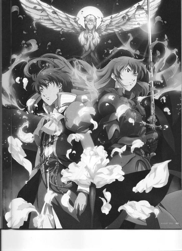fumitoshi_oizaki-2