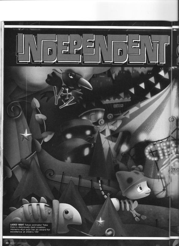 independents-1