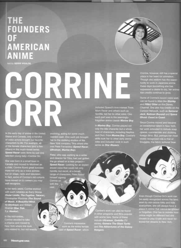Corrine_Orr-1