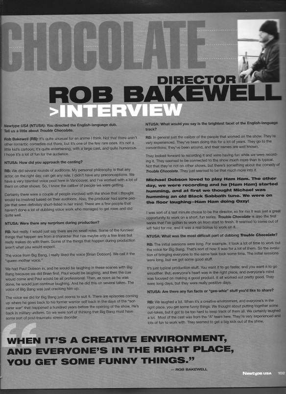 Rob_Bakewell-2