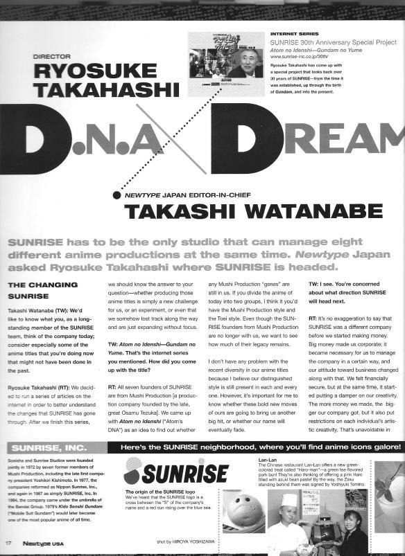 Ryousuke_Takahashi-1