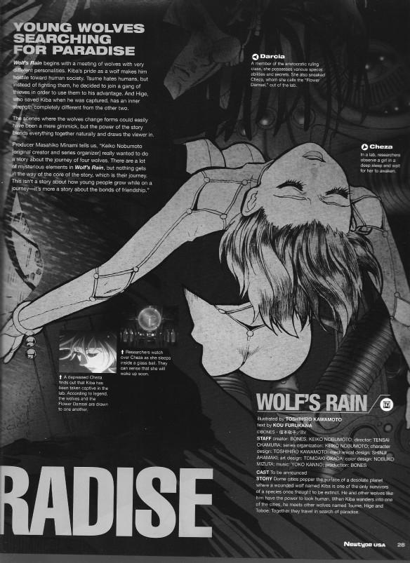 WolfsRain-2