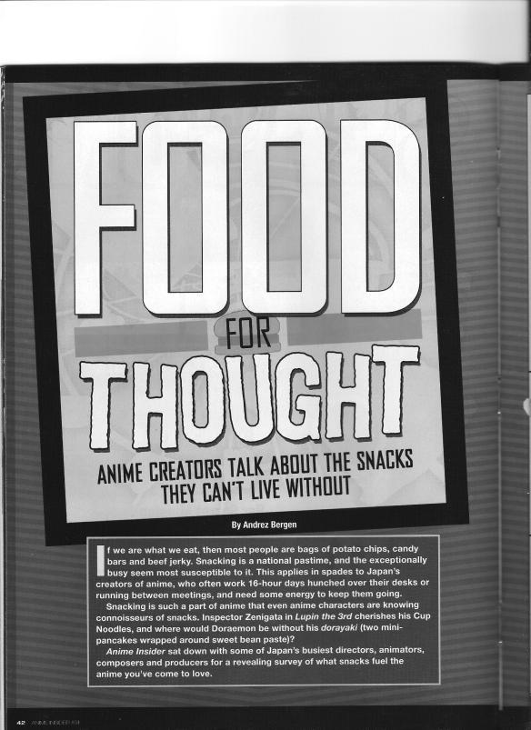 ai_food-1