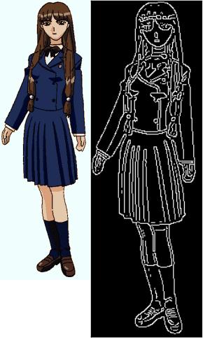 dual-mitsuki