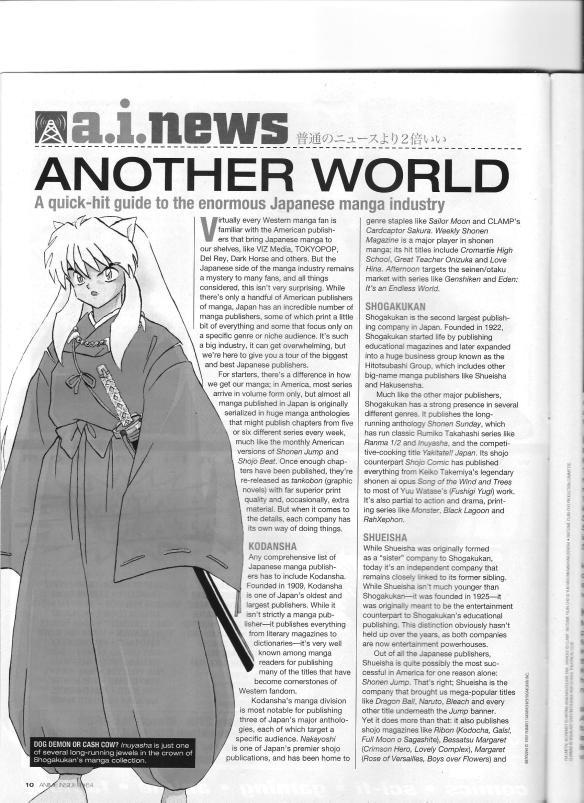 manga_publishers