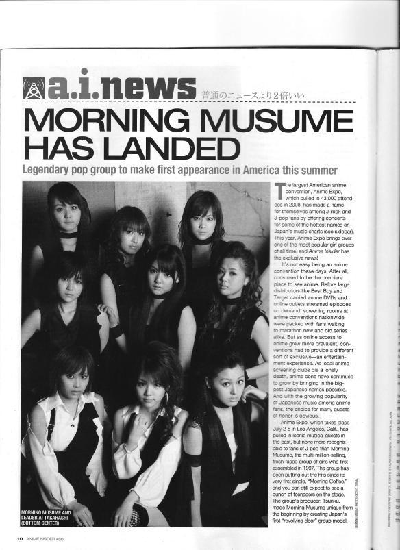 morning_musume-1