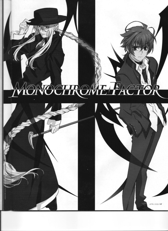 muneyuki_kanbe-2
