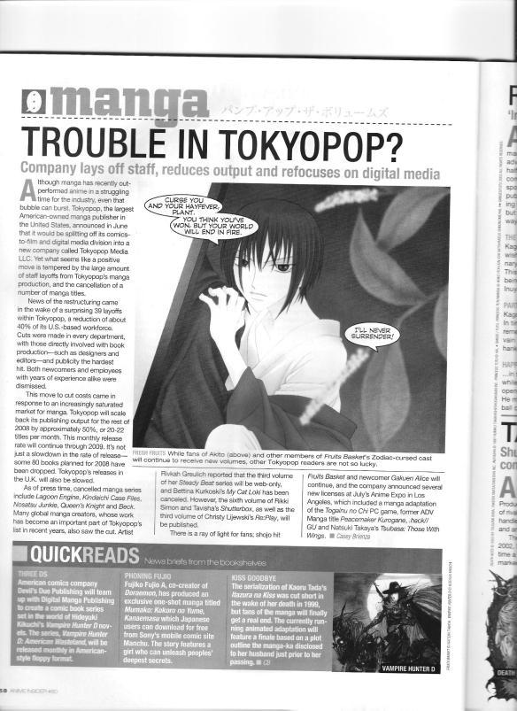 tokyopop_layoffs
