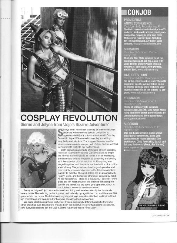 world_cosplay_jojo