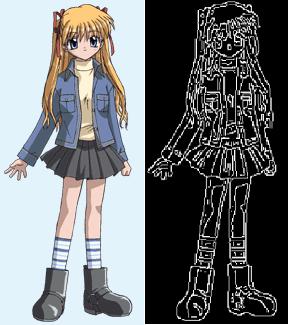 makoto_sawatari-comparison
