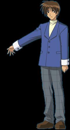 yuichi-all
